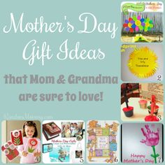 Mothers Day Gift Ideas http://www.randommommy.com/2013/04/chick-fil-a-leadercast-simply-lead/comment-page-1/#comment-1229