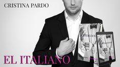 EL ITALIANO de @CristinaPardoMa  >>> http://rxe.me/3QESVC  Disponible en #Amazon  #Romance #Gratis en #KU  Muchas gracias @rotzemardini
