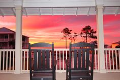 Entire home/apt in Port Saint Joe, United States. 2Bed 2Bath Sleeps 8 Private Pool and Fenced Yard Gulf Front View Pet Friendly, 5 Min walk to the beach with private access. More discounts at mypaw... Port Saint Joe, Beach Vacation Spots, St Joes, Fenced Yard, Pool Sizes, Outdoor Privacy, Free Park, Private Pool, Great View