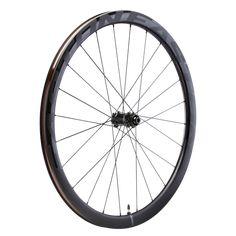 EC90 SL Disc Wheel | Easton Cycling – eastoncycling-usd