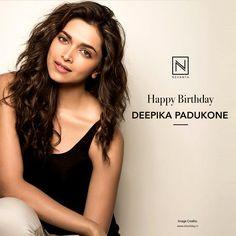 60 Celebrity Birthdays Ideas Celebrities Bollywood Birthdays