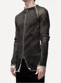 "CRUVOIR - Inspiring Future-Fashion-Board at Pinterest: search for pinner ""Jochen Wojtas"""