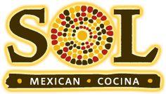 SOL Cocina Mexican Restaurant | Newport Beach, CA | Scottsdale AZ -   gluten free mahi mahi tacos