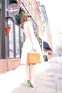 Find this look @Glamhive #handbag #shoes #designer #whitedress #white #dress #ootd #outfitoftheday #outfit #pinoftheday #fashion #style #stylist #fashionblog #fashiontips #styleblog #styletips #personalshopper #womensfashion #fashionblogger #Rikirosetta #sergiorossi #amazon #amazonfashion #shop #savings #deal #fashionista #fashionaddict #styleguru where you get rewarded for shopping! http://www.glamhive.com/look/58a73706e4b07494ea257a85