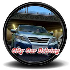 City Car Driving, bilgisayar üzerinden oynayabileceğiniz en iyi araba sürme simülasyon oyunudur. Oyun içerisinde gerçek araba sürme keyfi…