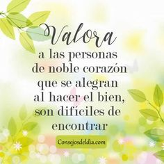 Faith Quotes, Wisdom Quotes, Words Quotes, Me Quotes, Spanish Inspirational Quotes, Great Quotes, Spanish Phrases, Spanish Quotes, Positive Phrases
