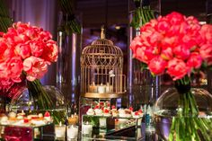 casamento-wedding-luxe-paris-12