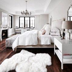 90 dream bedroom ideas dream bedroom