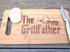 THE+GRILL+FATHER+cuttingboard+-+etsy.jpg 570×428 pixels