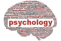 cognitive psychology dissertation ideas