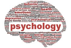 Know Psychological Facts About Dreams at http://www.tutorspoint.com/blog/psychology-assignment-help/