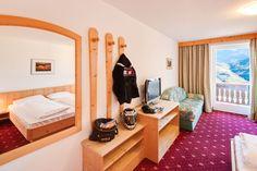 Schlafzimmer - sleeping room - camera da letto