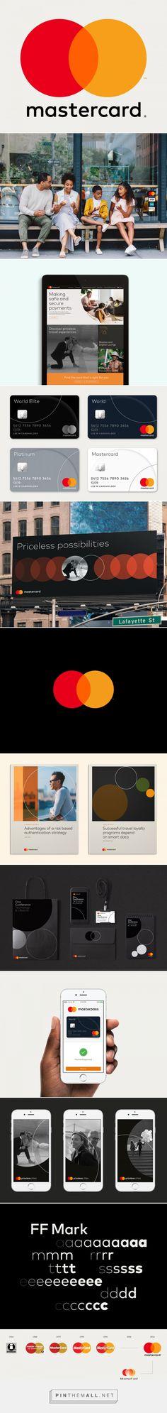 banking art New Logo and Identity for Mas - banking Corporate Branding, Corporate Design, Logo Branding, Brand Identity Design, Branding Design, Banks Logo, Credit Card Design, Fashion Logo Design, Photography Logo Design