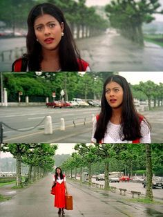 1000+ images about Dilwale Dulhania Le Jayenge (1993) on ...
