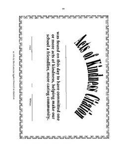 free printable certificates Certificate of Appreciation