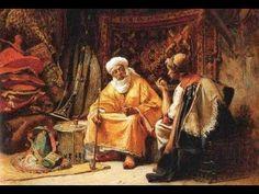 Büyük Selçuklu Sultanı Tuğrul Bey Hakkında Bilinmeyenler