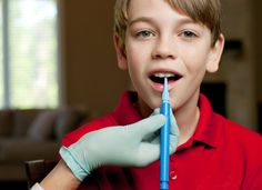 A list of Oral Motor Exercises with the Z-Vibe. Written by the SLP who invented it! Lip closure, tongue lateralization, jaw grading, and more. Visit pinterest.com/arktherapeutic for more tips on how to use the Z-Vibe. Repinned by SOS Inc. Resources pinterest.com/sostherapy/.