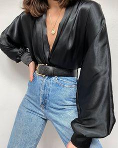 Petite Fashion Tips .Petite Fashion Tips Look Fashion, Fashion Outfits, Womens Fashion, Fashion Trends, Fashion Clothes, High Fashion, Fashion Ideas, Fashion Beauty, Fashion Hacks