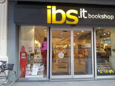 Il10 Maggio 2016alle ore 18:00 l'autorePiero Cancemi presenterà il suo nuovo libro dal titolo La bestia non si ferma presso la libreria IBS di Bologna in piazza dei Martiri, 5. La Bestia n…