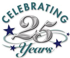 Specializing in Custom Computer Cut Vinyl Lettering & Graphics for Boats 25th Wedding Anniversary Wishes, Happy Anniversary, Anniversary Ideas, Boat Name Decals, Moss Bros, Relay For Life, Name Design, New And Used Cars, Vinyl Lettering