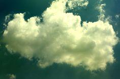 https://flic.kr/p/sUXQ31 | nuvola