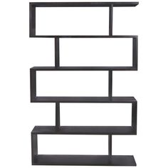 freedom Furniture and Homewares Wall Bookshelves, Bookcase, Freedom Furniture, Cube, Interior Decorating, New Homes, Lounge, House Ideas, Interiors