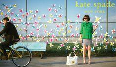 Google Image Result for http://sociallysuperlative.com/wp-content/uploads/2010/03/Kate-Spade-pinwheel.JPG