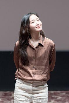 Korean Actresses, Korean Actors, Kim Go Eun Style, My Little Girl, Drama, Celebrity, Singer, Kpop, Artists
