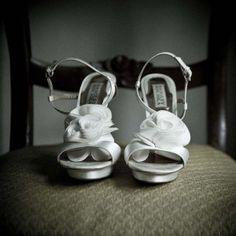 http://brds.vu/H4bme7  #wedding