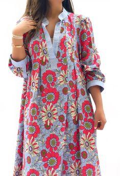 Abaya Style 858076535237707665 - Pocket robe Source by African Maxi Dresses, African Fashion Ankara, Latest African Fashion Dresses, African Dresses For Women, African Print Fashion, African Attire, Kaftan Designs, Abaya Fashion, Fashion Outfits