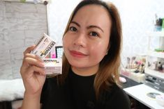 Pimple Soap _ Affordable from Watsons Defense Soap, Product Review, Pimples