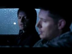 "Dean & Castiel - ""Losing Your Memory"" - Supernatural. Why do I purposedly watch the sad videos of Destiel. Something is wrong with me, anyway this video is so beautiful. Tara I'm going to cry now T.T it's such a perfect song for what has happened."