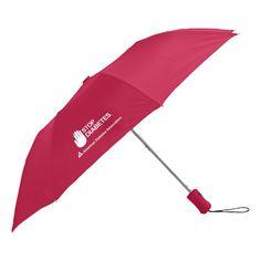 $16.95 : Stop Diabetes Red Umbrella shopdiabetes.org