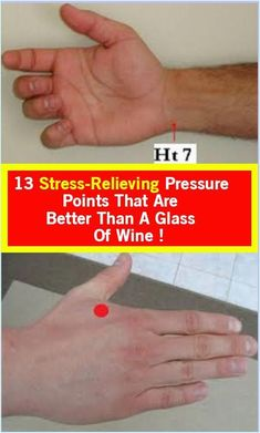 The Stress Relieving Method That Beats a Glass Of Wine! Healthy Tips, How To Stay Healthy, Healthy Recipes, Healthy Quotes, Healthy Foods, Cooking Recipes, Feeling Stressed, How Are You Feeling, Irregular Menstrual Cycle
