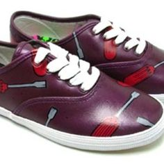 Art Force One Sneakers