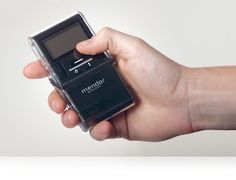 10+ Diabetic design ideas   diabetes, the cure, diabetic