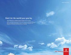 Emirates Airlines Recruitment: Sydney