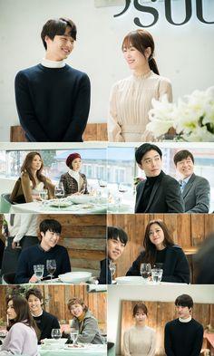 Phim 47 lang nhan online dating