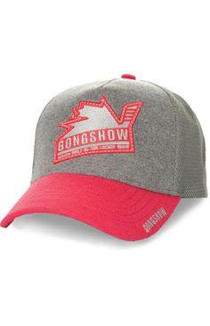 89700d0d3ba Spring buckets are flyin  off the shelves. Top 3 Sellers  1. Born. Gongshow  HatsBucketsHockeyStanley ...