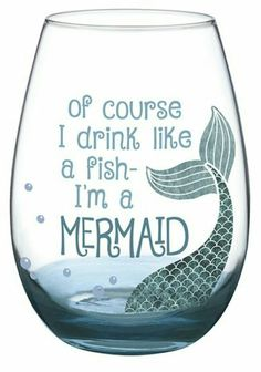 Trendy Painting Quotes Glass 44 Ideas Trendy Painting Quotes Glass 44 IdeasYou can find Wine glass and more on our website. Wine Glass Sayings, Wine Glass Crafts, Wine Quotes, Wine Bottle Crafts, Wine Glass Decals, Wine Bottles, Diy Wine Glasses, Stemless Wine Glasses, Painted Wine Glasses