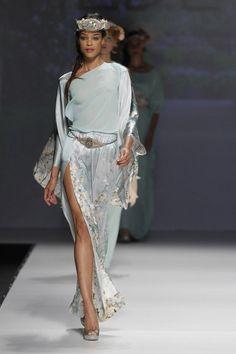 Imágenes Vestidos SandalsWoman Boho 102 FiestaShoes Mejores De D2WH9IE