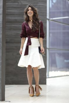 luiza-sobral-spfw-look-day-3-olympiah-3