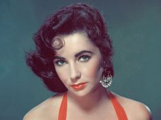 Take The Quiz - Which Classic Actress Are You?