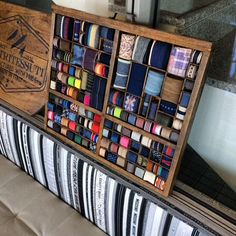 Next bombs?? Kjøre Project Survey Evolution Backpack!! We're prepearing again some little gem!! Keep in touch folks!!  #kjore #kjoreproject #kjoretravel #kjøre #kjøreproject #travel #journey #survey #evolution #backpack #premium #newzealand #natural #tanned #oil #evolution #leather #design @kjoreproject