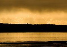 rain by Clinton Tudor, me loves living with a photographer