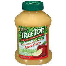 Camping Checklist Discover In 2020 Applesauce Safe Food Tree Tops