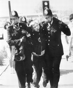 Margaret Thatcher's vindictiveness is still with us 30 years after the end of the miners' strike - Dennis Skinner - Mirror Online Uk History, World History, Model Village, Billy Elliot, Coal Miners, Band Of Brothers, Power To The People, Marvel Movies, Hemsworth