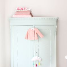 Looking for some pastel inspiration for your little ladies space? Look no further than these 10 pretty pastel girls rooms!