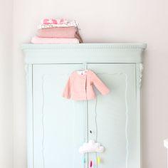 www.eeflillemor.nl #nursery #eeflillemor #styling #cozykidz