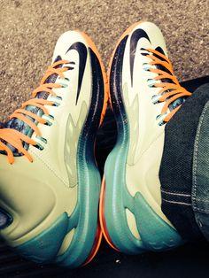 huge discount 15d71 13fb6 Nike KD V